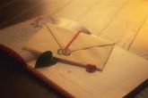 Thâm cung bí sử (143 - 2): Lá thư cuối cùng