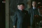 Kim Jong-un - từ người kế nhiệm non trẻ đến lãnh đạo quyền lực