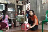 """Hưng Yên: Người dân """"tố"""" nhà máy nước sạch thu chi sai chiếm đoạt tiền tỉ"""
