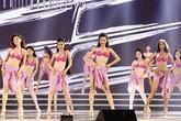 Bỏ áo tắm, các cuộc thi sắc đẹp Việt Nam có gì đáng xem?