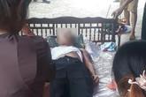 Đi sinh nhật về, nam thanh niên bị hơn chục trai làng đánh tử vong