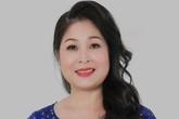 Bị cảm nặng không thể dự đám cưới con gái tại Mỹ, NS Hồng Vân viết 'tâm thư': 'Buồn nhưng không thể khóc vì là ngày vui nhất cuộc đời con'