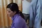 Thanh Hóa: Đề nghị cách chức trưởng công an xã vào nhà nghỉ với vợ bạn thân