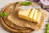 Không phải bơ gây béo phì, đây là 9 lý do tuyệt vời khiến bạn nên ăn bơ