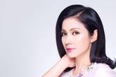 """Việt Trinh: """"Đôi lúc cũng cần cảm giác được gần gũi chứ nhưng tôi biết kiểm soát nó"""""""