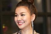 Thanh Hằng: Cá tính của tôi và Hà khác nhau nhưng cả hai đều thú vị