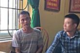 Lộ lý do chồng cầm dao sát hại vợ và con dâu ở Hưng Yên