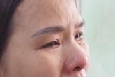 Thâm cung bí sử (145 - 1): Nước mắt của mẹ