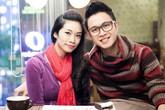 Nhật Tinh Anh tiết lộ câu chuyện 19 năm một cuộc tình