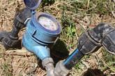 """Tiếp bài """"Người dân tố nhà máy nước sạch thu chi sai chiếm đoạt tiền tỉ"""": Chủ đầu tư hứa trừ vào hóa đơn sử dụng nước"""