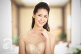 Hoa hậu Dương Thùy Linh bất ngờ đi thi nhan sắc quý bà thế giới ở tuổi 35