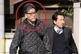 Nhật Bản tổ chức phiên tòa sơ thẩm xét xử vụ bé Nhật Linh bị giết hại