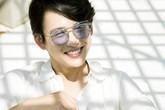Quang Bảo tự tin thay Đại Nghĩa dẫn 'Gương mặt thân quen 2018'