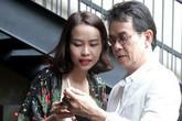 Chân dung vợ trẻ đẹp, kém 44 tuổi của nhạc sĩ Đức Huy