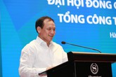 Vụ phi công khiếu nại Vietnam Airlines, Bộ GTVT trả lời ra sao?