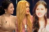 """Bị """"ném đá"""", các hot girl bình luận World Cup ở VTV phản ứng thế nào?"""