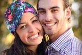 Bí mật của các cặp đôi hạnh phúc
