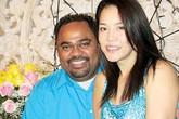 Thu Phương nói gì về cuộc tình 10 năm chưa đám cưới với Dũng Taylor?