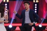 Trấn Thành dẫn show truyền hình để tìm chồng cho em gái