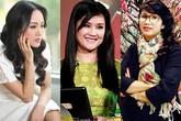 Chân dung 3 nữ BTV kỳ cựu của VTV khiến khán giả yêu mến cả tài lẫn sắc