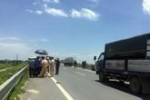 Vụ 2 nữ sinh tử vong ở Hưng Yên: Lộ nhiều tình tiết mới