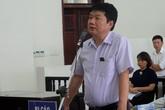 Ông Đinh La Thăng nói gì khi đối diện với y án sơ thẩm và khoản bồi thường 600 tỉ?