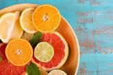 Nếu hơi thở thường xuyên có mùi thì đây là những thực phẩm bạn nên bổ sung hàng ngày
