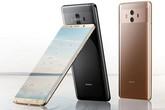 Top 6 smartphone sở hữu RAM khủng nhất