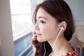 Nguy cơ điếc đột ngột vì sai lầm khi đeo tai nghe