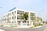 Kiểm toán khu đô thị Dương Nội của Tập đoàn Nam Cường