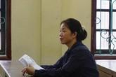 Nghệ An: Y sỹ 50 tuổi với ước mơ giảng đường đại học