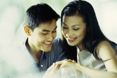 Muốn gia đình hạnh phúc, không thể thiếu 5 điều này