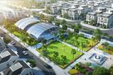 """Cư dân tương lai Vinhomes Star City """"tận mục sở thị"""" cuộc sống """"chuẩn Vinhomes"""""""