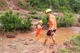 Hàng chục nghìn hộ dân tại nhiều xã ở Lai Châu, Hà Giang, Điện Biên vẫn bị mất điện
