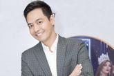 MC Phan Anh dừng việc dẫn chương trình vì nghĩ cho vợ và các con