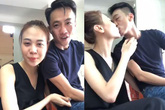 Tại sao Cường Đô la luôn công khai thể hiện sự yêu chiều với bạn gái Đàm Thu Trang?