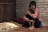 Quỳnh Búp Bê bị yêu cầu ngưng phát sóng: Bảo kê mại dâm mang công an hiệu?