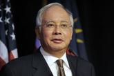 Tài sản tịch thu trong nhà cựu thủ tướng Malaysia lên tới 270 triệu USD