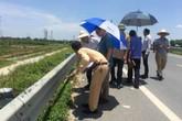 Vụ 2 nữ sinh tử vong ở Hưng Yên: Gia đình nạn nhân mong công an sớm công bố nguyên nhân