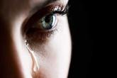 Giọt nước mắt bên mâm cơm tối nhà con rể