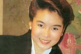 Chuyện đời Á hậu Hồng Kông: Bí mật tài phiệt bất động sản, suýt chết vì ham phẫu thuật thẩm mỹ