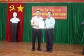 Những điều cần làm rõ trong việc luân chuyển con trai Bí thư tỉnh ủy Lào Cai