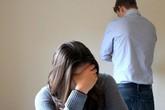 Đi đánh ghen, tôi bị người cũ của chồng nói cho 'mất mặt'