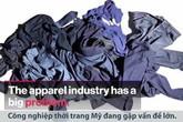 Những tỷ phú siêu tiết kiệm tiền quần áo