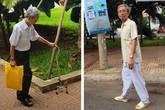 Lý do sức khỏe có trì hoãn được việc Nguyễn Khắc Thủy thi hành án?