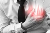 93% người cao huyết áp đang mắc 4 sai lầm chết người này