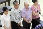 VKS đề nghị giảm nhẹ mức án với em trai ông Đinh La Thăng