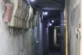 """Hà Nội: Người thuê trọ vẫn phải chịu giá điện """"trên trời"""""""