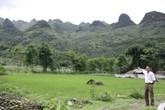 Hà Giang: Dự án di dân khỏi vùng nguy cơ sạt lở, gần 10 năm vẫn dở dang