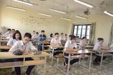Nhận định, hướng dẫn giải đề Toán vào lớp 10 tại Hà Nội